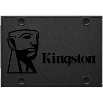 SSDهای نوع M.2 سریعتر از نوع SATA نیستند
