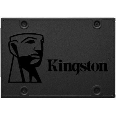 درمجموع XPG SX6000 Lite میتواند ارزش خرید بالاتری نسبت به اس اس دی های SATA داشته باشد