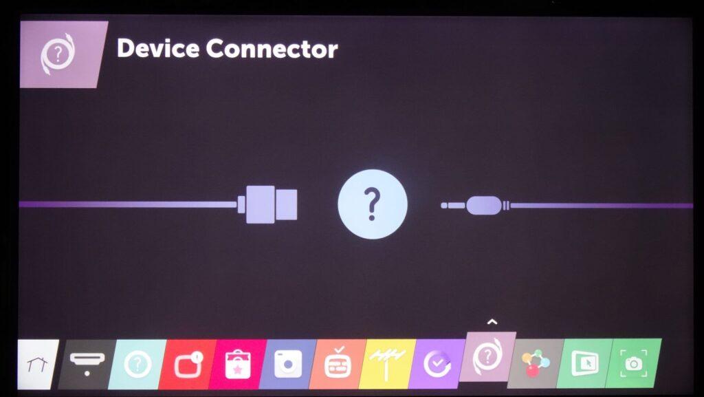 اتصال کامپیوتر در ویندوز