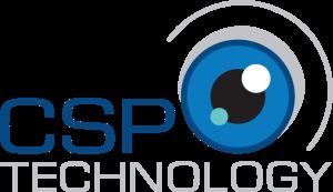 Csp چیست؟