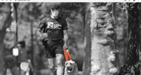 هوش مصنوعی گوگل به افراد نابینا برای دویدن کمک می کند
