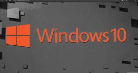 بهترین نسخه ویندوز 10