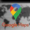 ویرایش مکان در گوگل مپ