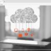 مجازی-سازی-Wmware