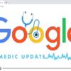 آپدیت های جدید گوگل در سرچ هندوستان