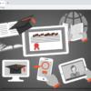 نرم افزار برگزاری کلاس آنلاین