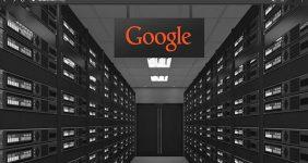 تولید محصولات سخت افزاری گوگل در سیلیکون ولی