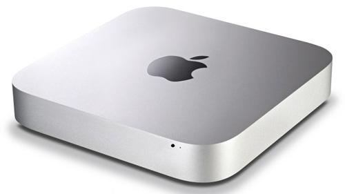 مینی کامپیوتر اپل
