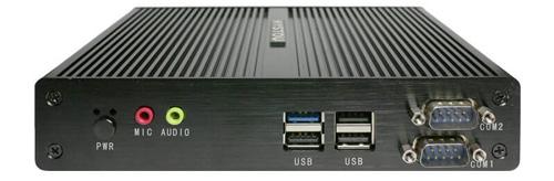 مینی کامپیوتر HYSTOU j1900-2B