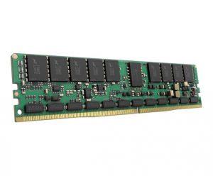 حافظه رم DDR5