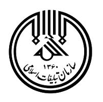 سازمان-تبلیغات اسلامی