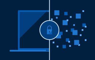 اعمال محدودیت روی برنامه ها و فایل ها به وسیله Applocker