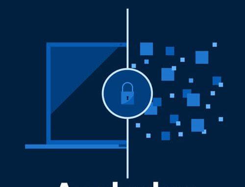 اعمال محدودیت روی برنامه ها با Applocker