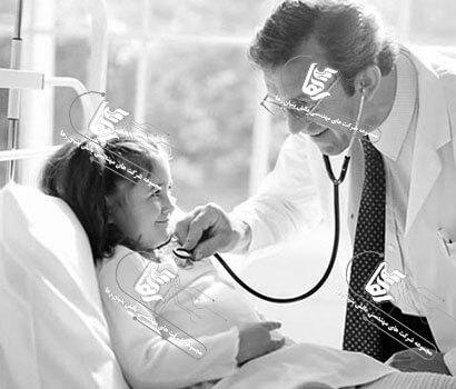 دورکاری در بهداشت و درمان