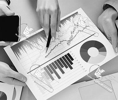 دورکاری در خدمات مالی