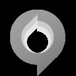 رها در شبکه اجتماعی آیگپ
