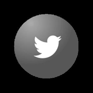 رها در شبکه اجتماعی توییتر