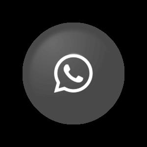 رها در شبکه اجتماعی واتساپ